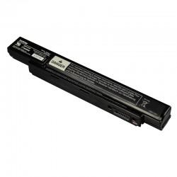 Brother - PA-BT-002 pieza de repuesto de equipo de impresin Batera Impresora de etiquetas
