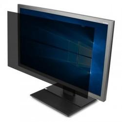 Targus - ASF238W9EU accesorio para portatil Notebook screen protector