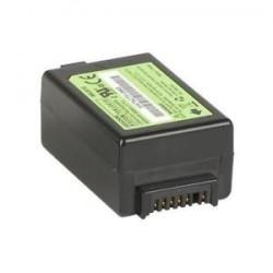 Zebra - WA3026 pieza de repuesto para ordenador de bolsillo tipo PDA Batera
