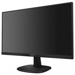 Philips - V Line Monitor LCD Full HD 243V7QDSB/00