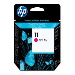 HP - 11 cabeza de impresora Inyeccin de tinta - C4812A