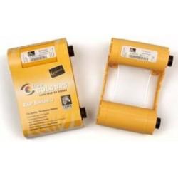 Zebra - 800033-848 cinta para impresora