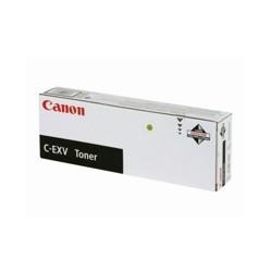 Canon - C5030 5035 C-EXV29 Toner Magenta Original 1 piezas