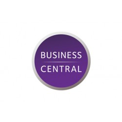 Netgear - Business Central Wireless Manager 1 AP 1 year