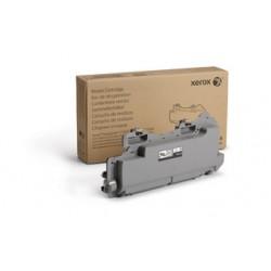 Xerox - 115R00128 colector de toner 30000 pginas