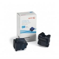 Xerox - Tinta para ColorQube 8570 cin 2 barras 4400 pginas