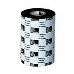 Zebra - 01600BK08345 cinta trmica 450 m