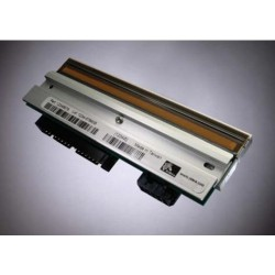 Zebra - Kit Printhead 300 dpi LH cabeza de impresora