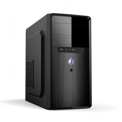 PC Case - MPC24 Torre Negro 500 W