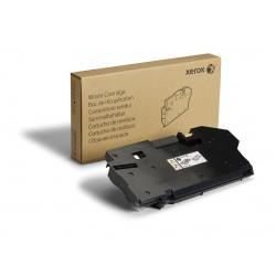 Xerox - PHASER 6510 / WORKCENTRE 6515 Cartucho de residuos 30 000 pginas