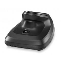 Zebra - CR2278-PC10004WW accesorio para lector de cdigo de barras