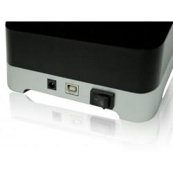 Conceptronic - 25/35 inch Hard Disk Docking Station USB 20