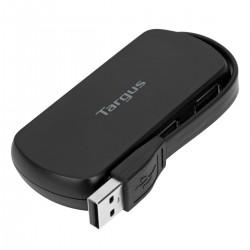 Targus - 4-Port USB Hub