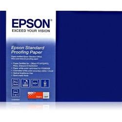 Epson - Standard Proofing Paper 240 17 x 305 m