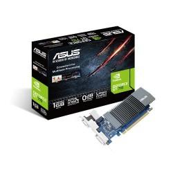 ASUS - 90YV0AL0-M0NA00 tarjeta grfica GeForce GT 710 1 GB GDDR5