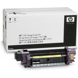 HP - Q7503A fusor 150000 pginas