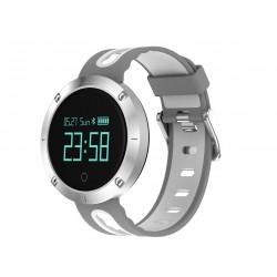 Billow - XS30GW Bluetooth Gris Blanco reloj deportivo