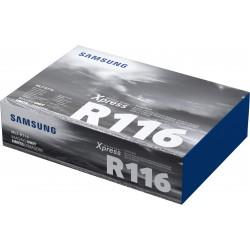 HP - Samsung MLT-R116