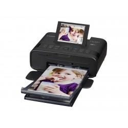 Canon - SELPHY CP1300 impresora de foto Pintar por sublimacin 300 x 300 DPI 4 x 6 10x15 cm Wifi