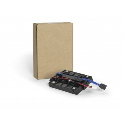 Xerox - Kit de productividad - 097S04914