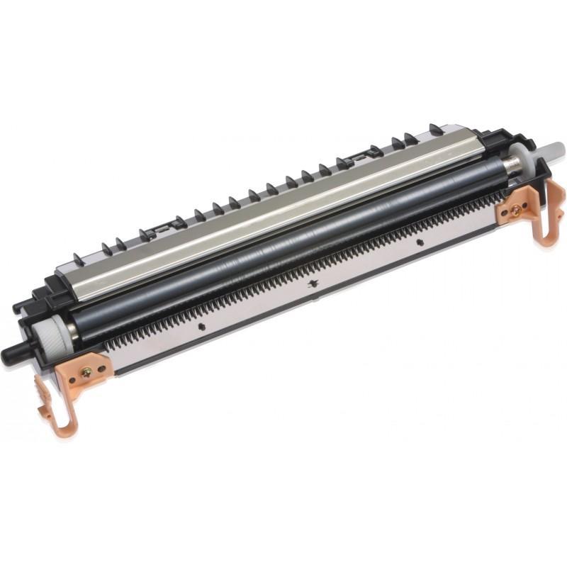 Epson - Rollo de transferencia 35k