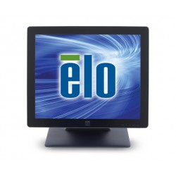 Elo Touch Solution - 1723L monitor pantalla tctil 432 cm 17 1280 x 1024 Pixeles Negro