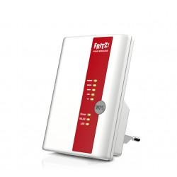 AVM - FRITZWLAN Repeater 310 International 300 Mbit/s Blanco