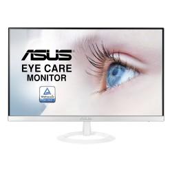 ASUS - VZ279HE-W 686 cm 27 1920 x 1080 Pixeles Full HD LED Negro Blanco