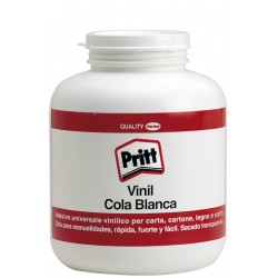 Pritt - 1869962 Botella de pegamento adhesivo para uso domstico