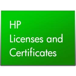 HP - 1y SecureDocWinEntr Ren Supp 5K E-LTU