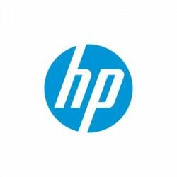 HP - 1 Year TPM Basic License 1 user 5 devices E-LTU