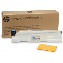 HP - CE980A colector de toner 150000 pginas