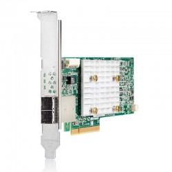Hewlett Packard Enterprise - 804398-B21 controlador perifrico