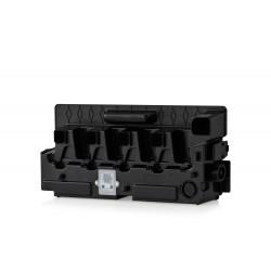 HP - CLT-W809 colector de toner