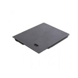 Getac - GBM4X1 pieza de repuesto de tabletas Batera