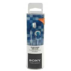 Sony - MDR-E9LP - MDRE9LPL