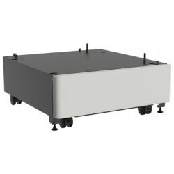 Lexmark - 32C0053 mueble y soporte para impresoras Gris
