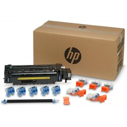 HP - Kit de mantenimiento para LaserJet de 220 V - L0H25A