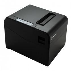 UNYKAch - 56005 impresora de recibos Trmico Almbrico