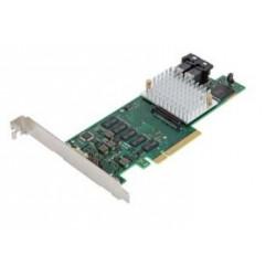 Fujitsu - EP400i controlado RAID PCI Express 30 12 Gbit/s