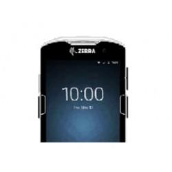 Zebra - KT-TC51-SCRNP1-01 handheld mobile computer accessory Protector de pantalla