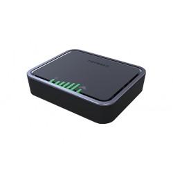 Netgear - LB2120 Cellular network modem/router