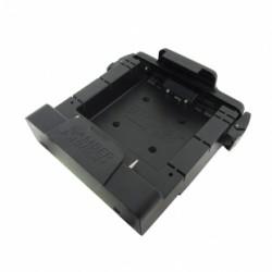 Gamber-Johnson - 7160-0818-04 soporte de seguridad para tabletas 254 cm 10 Black