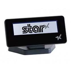 Star Micronics - SCD222U 20 dgitos USB 20 Negro