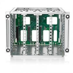 Hewlett Packard Enterprise - 826691-B21 parte carcasa de ordenador