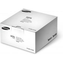 HP - Samsung CLT-W506