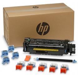 HP - Kit de mantenimiento para LaserJet de 220 V - J8J88A