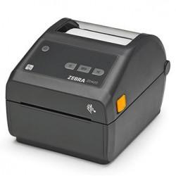 Zebra - ZD420 impresora de etiquetas Trmica directa 203 x 203 DPI - ZD42042-D0E000EZ