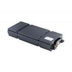 APC - RBC152 batera para sistema ups Sealed Lead Acid VRLA