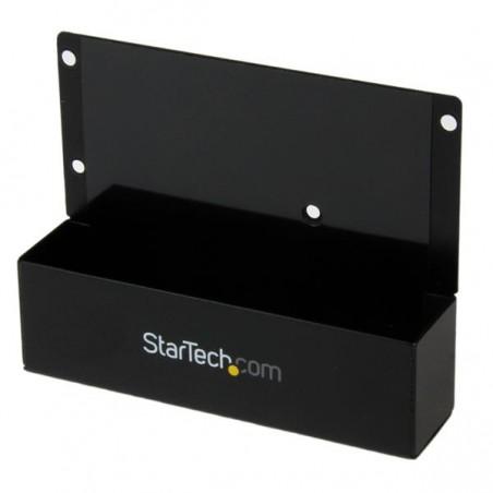StarTechcom - Adaptador Disco Duro 25in 35 Pulgadas IDE a SATA para Base de Conexin Dock Estacin HDD